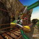 Sonic Riders: Zero Gravity - Trucchi