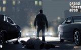 Grand Theft Auto IV - Provato