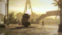 Lost Odyssey filmato #8