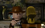 [GDC 2008] Lego Indiana Jones - Anteprima