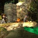 LEGO Indiana Jones: Le Avventure Originali - Trucchi