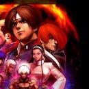La rinascita di King of Fighters?