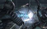 [GC 2008] Dead Space - Anteprima