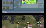 Advance Wars: Dark Conflict - Recensione
