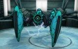 Code Lyoko: Quest for Infinity- Recensione