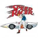 Speed Racer ritorna