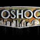 BioShock mobile