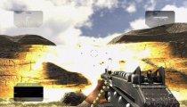 Conflict: Denied Ops filmato #5