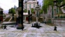 Il Signore degli Anelli Online: Le Ombre di Angmar filmato #24