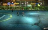 Fifa Street 3 - Recensione