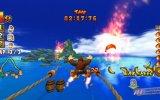 Donkey Kong: Jet Race - Recensione