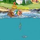 Asterix - Il Gioco Ufficiale del Film