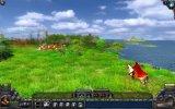 Fantasy Wars - Recensione