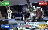 Scene it? Luci, Camera, Azione! - Recensione