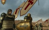 Crusaders: Thy Kingdom Come - Anteprima