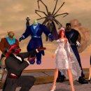 City of Heroes compie 8 anni, eventi in arrivo