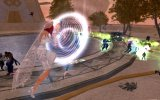 City of Heroes: Midnight Hour - Provato