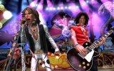 Guitar Hero: Aerosmith - Anteprima