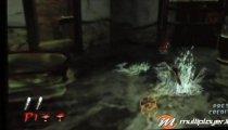 The House Of The Dead 2&3 Return filmato #3