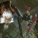La Mission Mode di Ninja Gaiden 2 a sconto