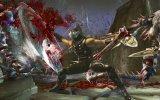 Ninja Gaiden 2 - Recensione