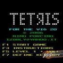 Quattordici classici del videogioco esposti al MoMA