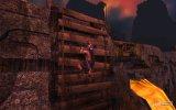[GDC 2008] Age of Conan: Hyborian Adventures