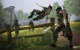 [GDC 2008] Xbox 360 e i giochi della GDC