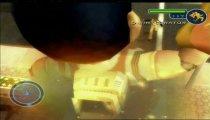 A Caccia di Umani: Big Willy alla Riscossa filmato #2