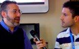[GDC 2008] Intervista a Warren Spector