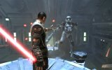 [GDC 2008] Star Wars: The Force Unleashed - Anteprima