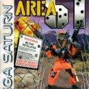 Recensione di Area 51