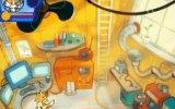 Sonic Chronicles: La Fratellanza Oscura - Recensione