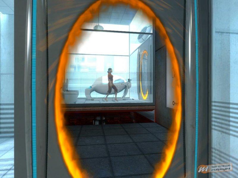 Valve cancella l'evento di Portal 2 all'E3, ma arriva una sorpresa