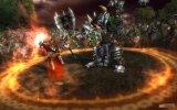 Warhammer: Battle March - Provato