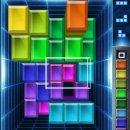 Esce Tetris Blockout