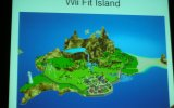 [GDC 2008] Wii Fit - Speciale