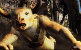 [GDC 2008] The Chronicles of Narnia: Prince Caspian - Anteprima