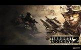 Terrorist Takedown 2 - Recensione
