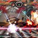 Guilty Gear XX Accent Core - Recensione