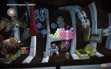 [E3 2008] LittleBigPlanet - Provato