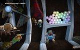LittleBigPlanet - Recensione