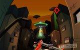 Worms: Verm'Odissea Nello Spazio - Recensione