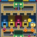 Bomberman Land Touch! 2 - Trucchi