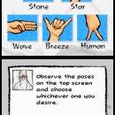 Spettacolo di Magia - Recensione