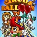 Palloni circensi