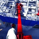 Mirror's Edge - Un videotributo dal vivo