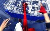 Mirror's Edge - Provato