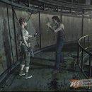 Un trailer per la versione Wii di Resident Evil Zero