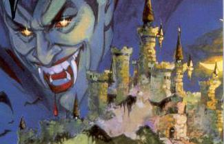 Castlevania: Resurrection: a playable build for Dreamcast released online